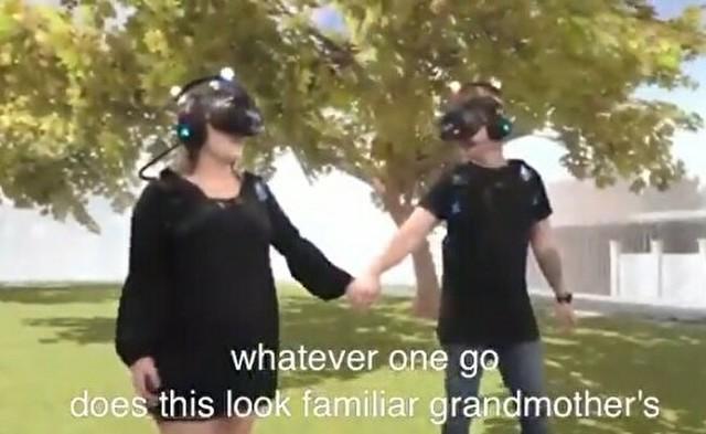 VRでプロポーズ.jpg