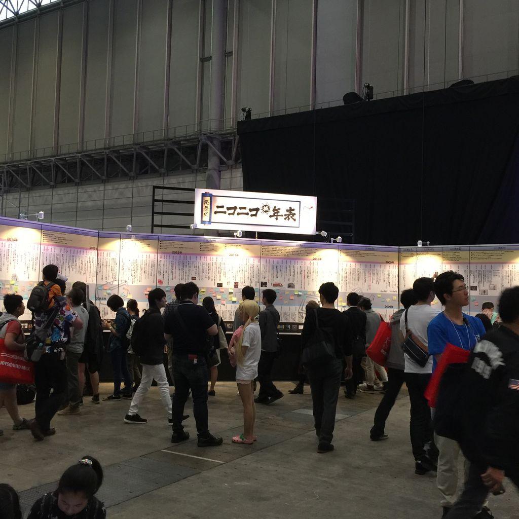 https://hiroburo001.up.seesaa.net/image/_hiroburo3-test001_imgs_f_9_f9b07c81.jpg