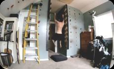 自宅の改造