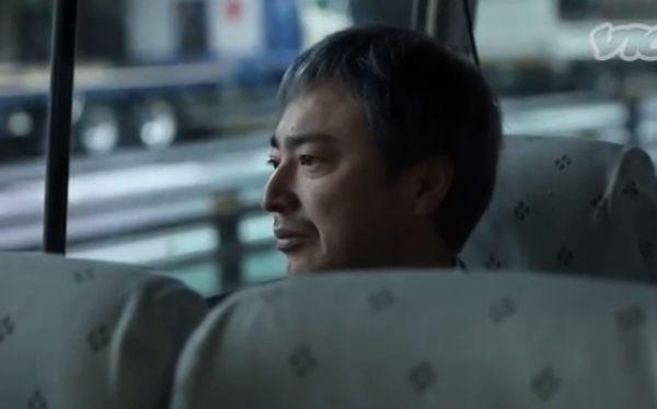 日本の右翼団体のドキュメンタリー