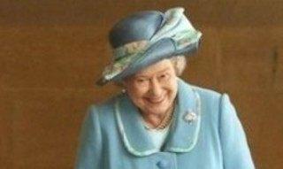 エリザベス女王の鬼畜発言